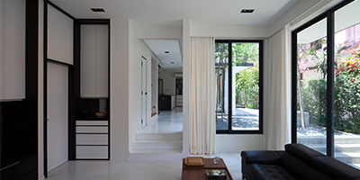 LOCUS_GOODLINK-RESIDENCE_PROJECT-THUMB2