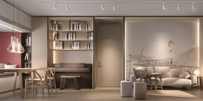LOCUS_HONG_KONG_MID-LEVELS_APARTMENT_PROJECT-THUMB
