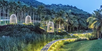 LOCUS_SANYA_FOREST_WETLAND_PARK_PROJECT-THUMB